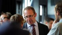 Labour leader Andrew Little: Kiwi families' pay packets $50 a week worse off under National