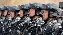 After ISIS threat in new video, China vows to fight Uighur militants