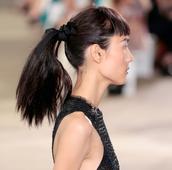 New York Fashion Week NYFW Beauty:
