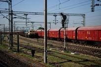 L&T, Sojitz set to win Rs.6,700 crore rail contract