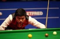 Ding Junhui and Mark Selby reach World Championship final