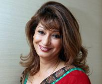 Sunanda Pushkar murder case: Forensic team to visit hotel room to collect further evidence