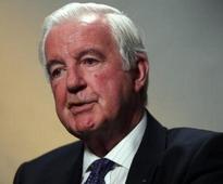 Anti-doping bill debate
