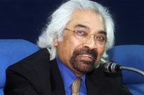 Pitroda asks PM to reactivate GoM on spectrum vacation