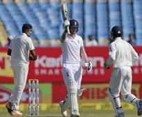India vs England: Moeen Ali, Ben Stokes build on perfect start; now can bowlers deliver?