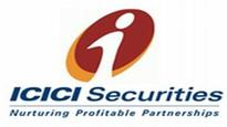 ICICI Securities inks partnership with Denmark's Saxo Bank