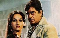 Shatrughan Sinha-Reena Roy affair: Shotgun opens up about the 'baharwali' in his life