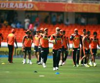 Sunrisers Hyderabad versus Mumbai Indians: Pick your XI