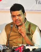 CM rubs it in again, tells Shiv Sena to join graft battle