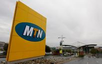 MTN Ghana selects Ericsson for deploying LTE network