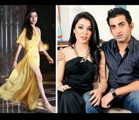 Here's What Gautam Gambhir Did Post the Kolkata Match and His Wife Natasha Now Wants To Kill Him