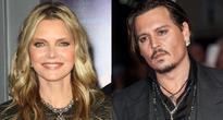 Michelle Pfeiffer, Johnny Depp among actors for Malta-shot 'Murder on the Orient Express'