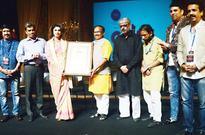 9th Goa Marathi Film Festival Inaugurated