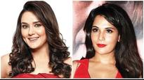 Is Richa Chadha really playing Preity Zinta on Inside Edge? Watch this promo and find out yourself!
