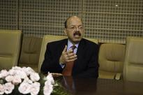 Election Commission ready to hold national, state polls simultaneously: CEC Nasim Zaidi