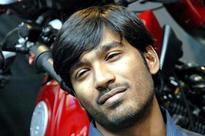 Dhanush and Vetrimaaram to team up for an untitled soon