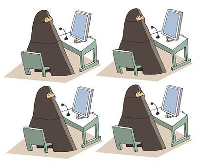Saudi Surprises