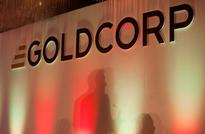 Exclusive: Mexico owes Canada miners over $360 million, led by Goldcorp - documents
