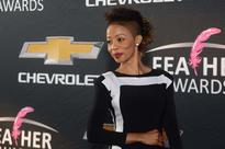 Kelly Khumalo and Donald unveiled as guest judges for Idols SA