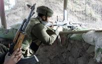 6 killed as Pakistan Forces resort to unprovoked firing in Balochistan
