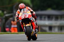 MotoGP Star of the Year vote: 2nd