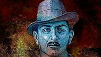 Pakistan observes 86th death anniversary of Bhagat Singh