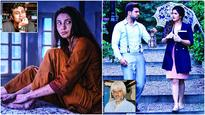 Anushka Sharma's Pari to Vikram Bhatt's 1921: Here's why B-Town horror films are not scary enough