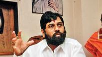 Mumbai-Pune Expressway accident: Eknath Shinde assures free treatment to injured