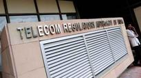Trai suggests huge fine on telco firms