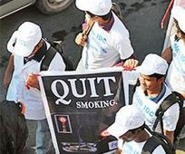 Abad has second highest oral cancer cases in India