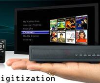 Digitization | Entertainment stops for cable consumers as Set Top Box deadline ends in Lucknow