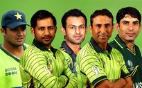 PCB announces final squads for Pakistan Cup 2016