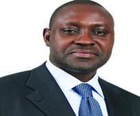 Bolaji Osunsanya: Gas Supply Disruptions Must Be Countered