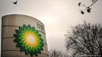 BP ups investment in Gulf of Mexico