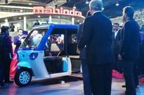 Delhi Auto Expo: Over six lakh attend the 2018 edition