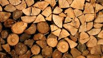 DISCOVERED: New process to make wood as strong as steel
