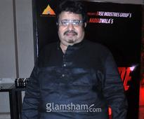 Neeraj Vora shifted from ICU but still in coma - News