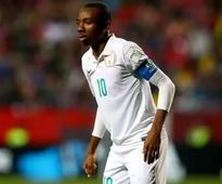 Kelechi Nwakali finally joins Arsenal