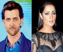 Twitterati slam Hrithik & Celina for tweets on Istanbul attack