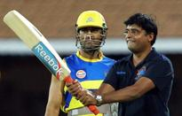 Can India Cements distance itself from IPL allegations?