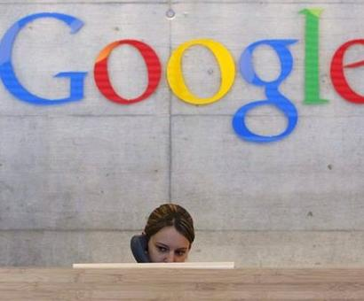 Google to roll out AI tool to combat online trolls