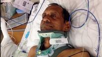 US policeman to go on trial for misdemeanour assault against Indian grandfather