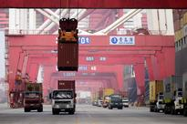 IMF urges action to prevent economic derailment  as it happened
