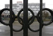 Russian sports stars urge IOC to let clean athletes go to Rio