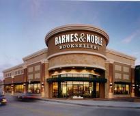 Barnes & Noble, Inc. (BKS) Director Scott S. Cowen Acquires 5,000 Shares