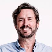 Colin Drummond Rejoins Ogilvy as Head of Planning in New York