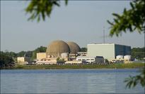 Analysis: US nuclear reactors face uphill challenge, despite lower emissions