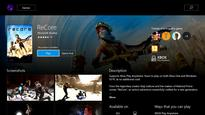 New Xbox One Preview build fixes issues with Clubs and the Xbox Store