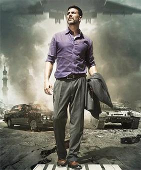 Airlift cements Akshay's bankable star status