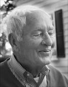 John C. Whitaker, Nixon campaign aide, environmental official, dies at 89